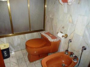 Apartamento En Venta En Caracas - La Alameda Código FLEX: 18-78 No.6