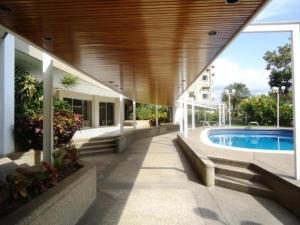 Apartamento En Venta En Caracas - La Alameda Código FLEX: 18-78 No.7