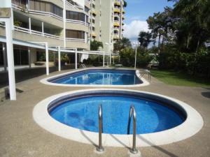 Apartamento En Venta En Caracas - La Alameda Código FLEX: 18-78 No.8