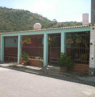 Casa En Ventaen Turmero, Parque Residencial La Floresta, Venezuela, VE RAH: 18-86