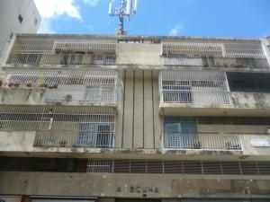 Apartamento En Ventaen Caracas, Sabana Grande, Venezuela, VE RAH: 18-87