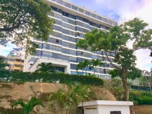Apartamento En Ventaen La Guaira, La Llanada, Venezuela, VE RAH: 18-131