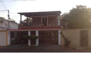 Casa En Ventaen Maracaibo, Tierra Negra, Venezuela, VE RAH: 18-106