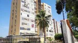 Apartamento En Ventaen Maracaibo, Ciudadela Faria, Venezuela, VE RAH: 18-108