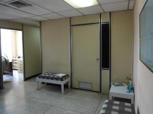 Oficina En Ventaen Maracaibo, 5 De Julio, Venezuela, VE RAH: 18-111