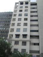Oficina En Alquileren Caracas, Chacao, Venezuela, VE RAH: 18-113