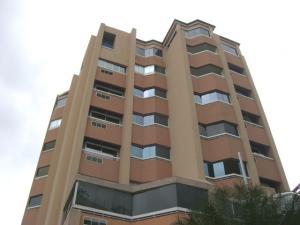 Apartamento En Ventaen Caracas, La Castellana, Venezuela, VE RAH: 18-116
