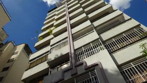 Apartamento En Ventaen Caracas, La Florida, Venezuela, VE RAH: 18-118