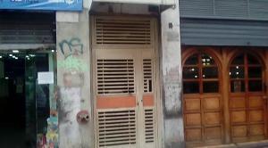 Apartamento En Venta En Caracas - Parroquia La Candelaria Código FLEX: 18-121 No.1