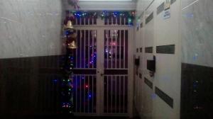 Apartamento En Venta En Caracas - Parroquia La Candelaria Código FLEX: 18-121 No.2