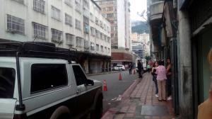 Apartamento En Venta En Caracas - Parroquia La Candelaria Código FLEX: 18-121 No.13
