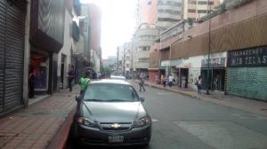 Apartamento En Venta En Caracas - Parroquia La Candelaria Código FLEX: 18-121 No.12