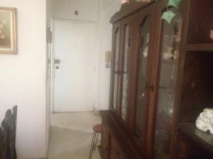 Apartamento En Venta En Caracas - Parroquia La Candelaria Código FLEX: 18-121 No.4