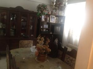 Apartamento En Venta En Caracas - Parroquia La Candelaria Código FLEX: 18-121 No.5