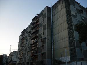 Apartamento En Ventaen Guarenas, Menca De Leoni, Venezuela, VE RAH: 18-122