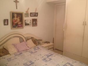 Apartamento En Venta En Caracas - Parroquia La Candelaria Código FLEX: 18-121 No.11