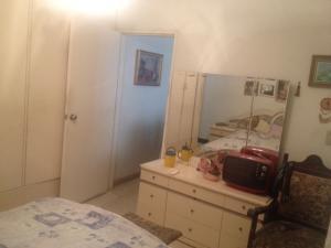 Apartamento En Venta En Caracas - Parroquia La Candelaria Código FLEX: 18-121 No.10