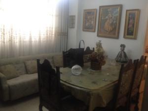 Apartamento En Venta En Caracas - Parroquia La Candelaria Código FLEX: 18-121 No.7