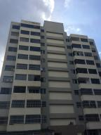 Apartamento En Venta En Caracas - Municipio Baruta Código FLEX: 18-126 No.0