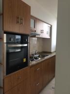 Apartamento En Venta En Caracas - Municipio Baruta Código FLEX: 18-126 No.4