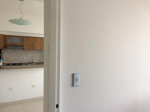 Apartamento En Venta En Caracas - Municipio Baruta Código FLEX: 18-126 No.5