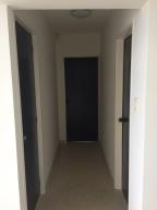 Apartamento En Venta En Caracas - Municipio Baruta Código FLEX: 18-126 No.6