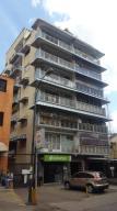 Apartamento En Ventaen Caracas, La Carlota, Venezuela, VE RAH: 18-128