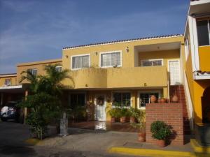 Casa En Ventaen Maracaibo, La Limpia, Venezuela, VE RAH: 18-137