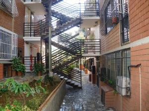 Apartamento En Ventaen Guatire, La Rosa, Venezuela, VE RAH: 18-129