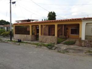 Casa En Ventaen Cabudare, Las Mercedes, Venezuela, VE RAH: 18-132