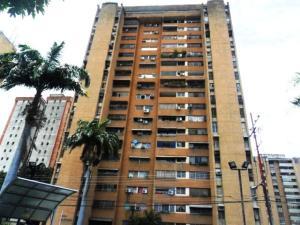 Apartamento En Ventaen Maracay, Urbanizacion El Centro, Venezuela, VE RAH: 18-142