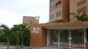 Apartamento En Ventaen Caracas, Loma Linda, Venezuela, VE RAH: 18-390
