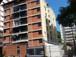 Apartamento En Ventaen Caracas, El Marques, Venezuela, VE RAH: 18-147