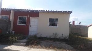 Casa En Ventaen Cabudare, Parroquia Cabudare, Venezuela, VE RAH: 18-316
