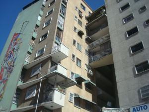 Apartamento En Ventaen Caracas, Altamira, Venezuela, VE RAH: 18-168