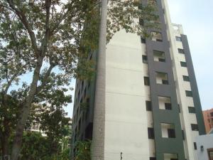Apartamento En Ventaen Caracas, La Alameda, Venezuela, VE RAH: 18-170