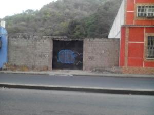Terreno En Ventaen Maracay, Avenida 19 De Abril, Venezuela, VE RAH: 18-172