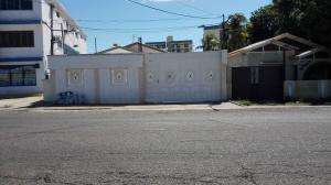 Casa En Ventaen Maracaibo, La Limpia, Venezuela, VE RAH: 18-188