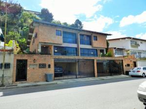 Casa En Ventaen Caracas, Alto Prado, Venezuela, VE RAH: 18-202