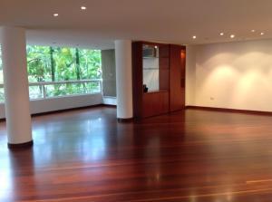 Apartamento En Venta En Caracas - Los Naranjos de Las Mercedes Código FLEX: 18-220 No.3