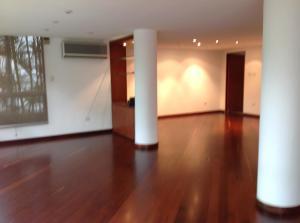 Apartamento En Venta En Caracas - Los Naranjos de Las Mercedes Código FLEX: 18-220 No.5