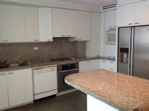 Apartamento En Venta En Caracas - Los Naranjos de Las Mercedes Código FLEX: 18-220 No.6