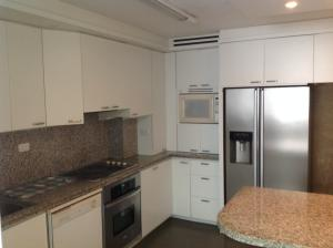 Apartamento En Venta En Caracas - Los Naranjos de Las Mercedes Código FLEX: 18-220 No.7