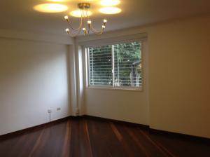 Apartamento En Venta En Caracas - Los Naranjos de Las Mercedes Código FLEX: 18-220 No.10
