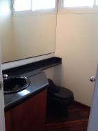 Apartamento En Venta En Caracas - Los Naranjos de Las Mercedes Código FLEX: 18-220 No.12