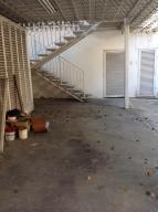 Apartamento En Venta En Caracas - Los Naranjos de Las Mercedes Código FLEX: 18-220 No.17