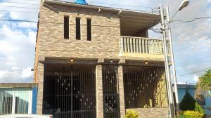 Casa En Ventaen Municipio Los Guayos, Buenaventura, Venezuela, VE RAH: 18-209