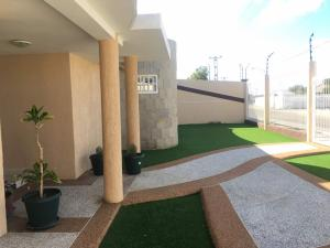 Casa En Ventaen Punto Fijo, Zarabon, Venezuela, VE RAH: 18-210