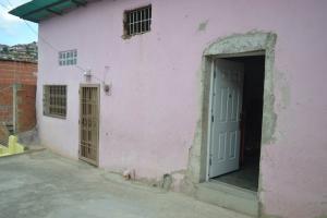 Casa En Ventaen Caracas, Parroquia San Juan, Venezuela, VE RAH: 18-248