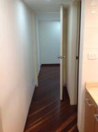 Apartamento En Venta En Caracas - Los Naranjos de Las Mercedes Código FLEX: 18-220 No.13